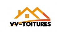 VV-Toitures: Couvreur, entreprise de couverture